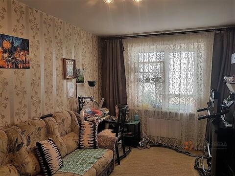 Продается 1-комн. квартира в г. Чехов, ул. Московская, д. 108 - Фото 4