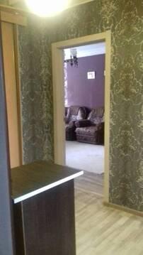 Продам 2-комнатную раздельную квартиру в Магнитогорске - Фото 5