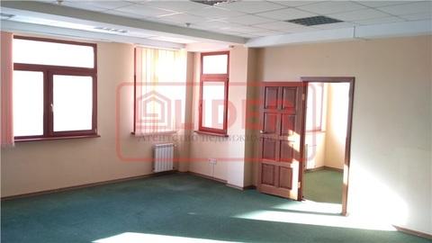 Двух-кабинетный Офис ул Гогоголя - Фото 4
