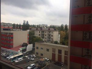 Аренда офиса, Ставрополь, Ул. Дзержинского - Фото 2