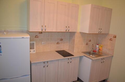 Предлагаю квартиру в новом доме с отличным ремонтом - Фото 4
