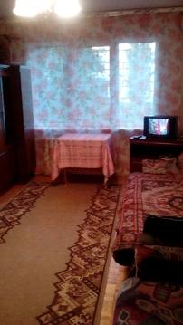 Квартира, ул. Ростовская, д.15 - Фото 2