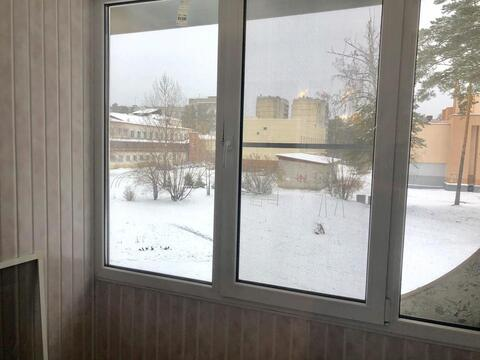 Продам 4-к квартиру, Железногорск город, улица 60 лет влксм 42 - Фото 2