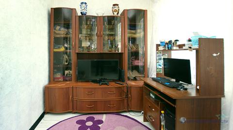 Однокомнатная квартира в центре города Волоколамска Московской области - Фото 4