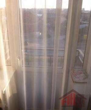 Продажа квартиры, Псков, Ул. Ижорского Батальона - Фото 3