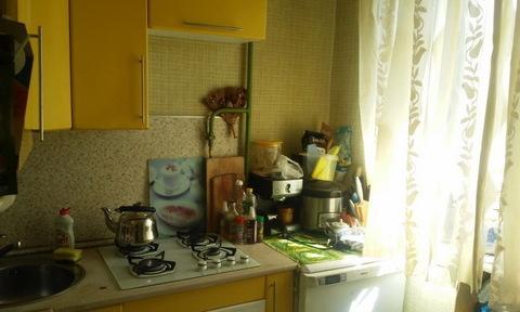 Продается 3-комнатная квартира, г. Дедовск, ул. Гагарина, д. 5 - Фото 2