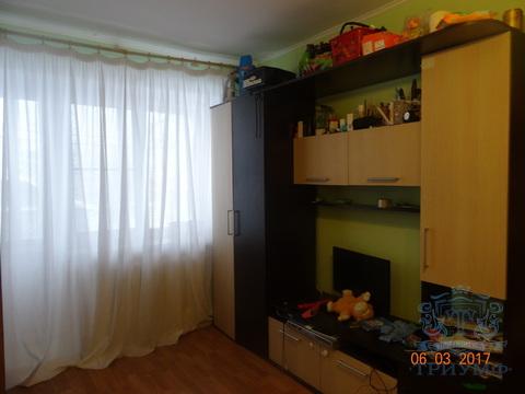 Продаётся 2-ух комнатная квартира - Фото 4