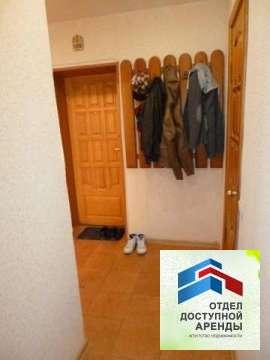 Квартира ул. Бориса Богаткова 250 - Фото 4