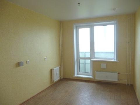 Продам 2-комнатную квартиру ул. Весенняя 34 - Фото 2