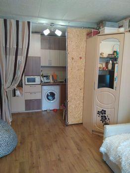 Продажа комнаты, Йошкар-Ола, Улица Карла Маркса - Фото 2