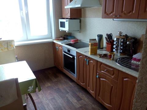 Продажа квартиры, Самара, Московское шоссе 274 - Фото 3
