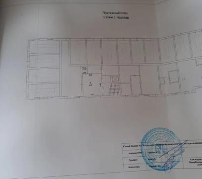 Объявление №58750704: Продажа помещения. Краснодар, ул. Московская, 122,