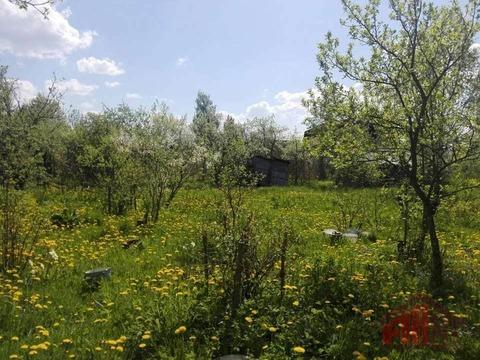 Продажа участка, Псков - Фото 2