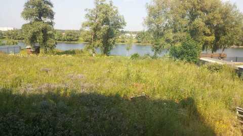 Продам участок с пирсом в Матвеевке - Фото 5