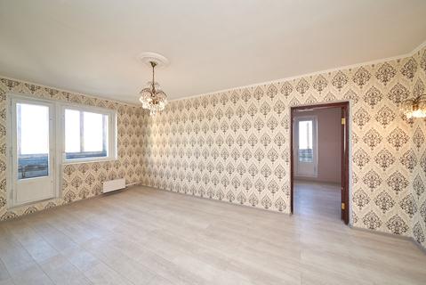 Продажа квартиры в мкр Северное Чертаново - Фото 3