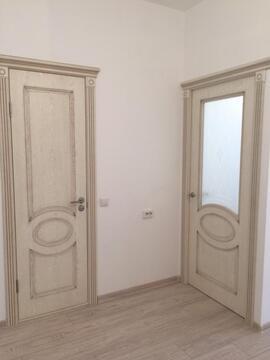 Продажа квартиры, Улан-Удэ, 142 мкр - Фото 1
