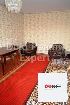 Аренда квартиры, Егорьевск, Егорьевский район, 5 микрорайон - Фото 2