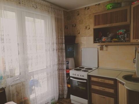 1-к квартира ул. Взлетная, 109 - Фото 2