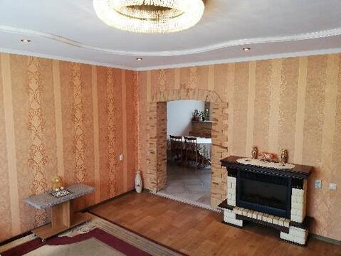 Продажа дома, Тольятти, Молдавский пр-д - Фото 4