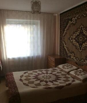 Сдаю 2-комнатную квартиру 204 квартал ул. Чехова д. 83/1 - Фото 2