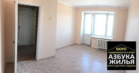 1-к квартира на Добровольского 15 за 570 000 руб - Фото 3