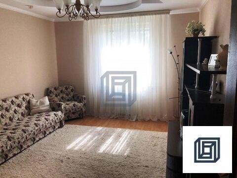 Продажа дома, Елизаветинская, Улица Степная - Фото 1
