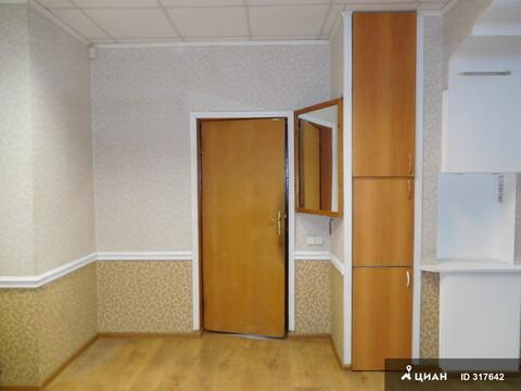 38 кв.м. под офис, офис продаж, шоурум, интернет магазин - Фото 5