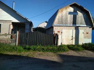 Продажа дома, Кохма, Ивановский район, Ул. Суворова - Фото 2