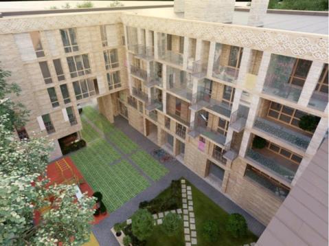 Муштари 18 продается квартира в самом сердце горда Казани - Фото 4