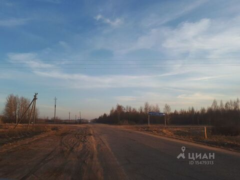Продажа псн, Смоленский район - Фото 2