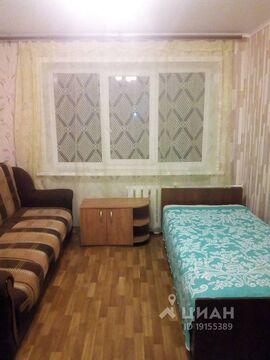 Аренда комнаты, Орел, Орловский район, Карачевский пер. - Фото 2