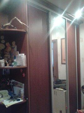 4-х комнатная в Лосино-Петровском Ленина д.23 - Фото 4