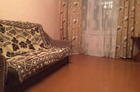 Аренда квартиры, Ярославль, Ул. Полиграфическая - Фото 1