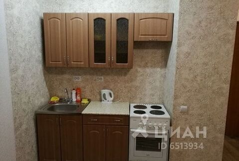 Аренда квартиры, Хабаровск, Ул. Пионерская - Фото 2
