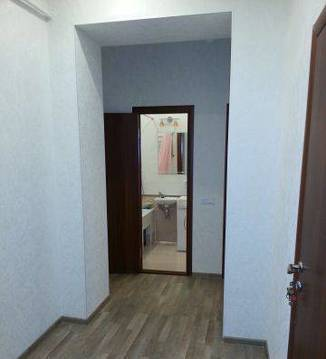 Сдается 3-х комнатная квартира на ул.Мичурина, дом 116 - Фото 5