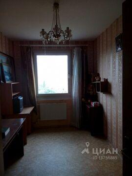 Продажа квартиры, Кунгур, Ул. Просвещения - Фото 2