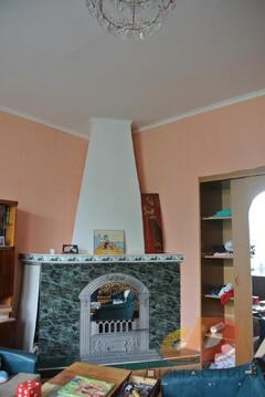 Купить дом в Ставрополе - Фото 5