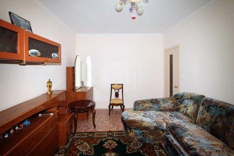 Однокомнатная квартира в Ялуторовске Лесозавод 38.3 кв.м. новый дом - Фото 1
