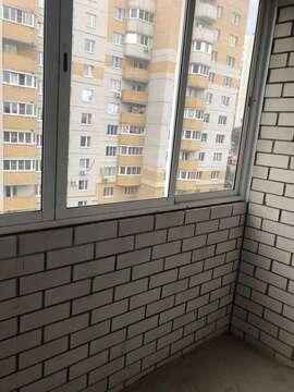 Продажа квартиры, Воронеж, Ул. 45 Стрелковой Дивизии - Фото 3