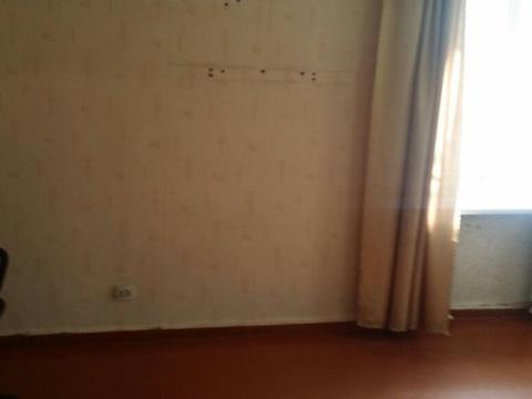 Продажа комнаты, Подольск, Ул. Пионерская - Фото 4