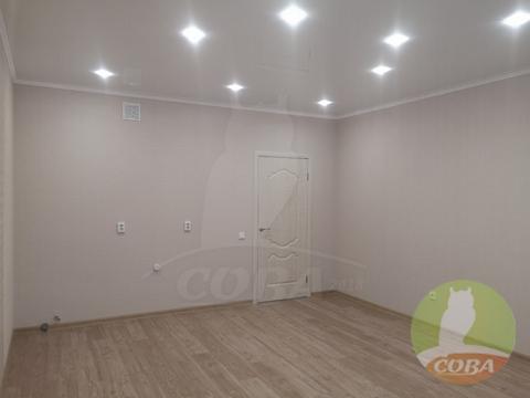 Продажа квартиры, Тюмень, Ул. Таврическая - Фото 4