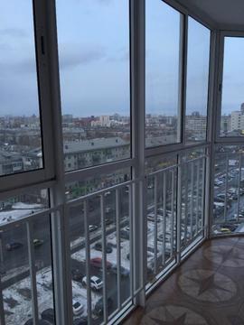 Сдается 1-комнатная квартира на ул. Щорса 103 - Фото 4