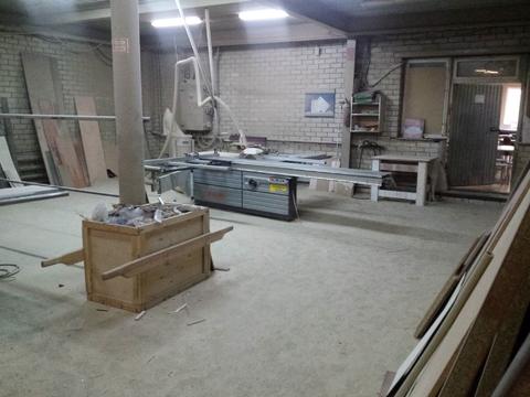 Мебельная Фабрика - Фото 3