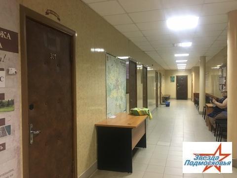 Офисное помещение, 26 м - Фото 4