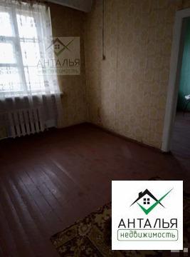 Объявление №62060805: Продаю комнату в 2 комнатной квартире. Каменск-Шахтинский, Каменск-Шахтинский микрорайон Октябрьский, 3,