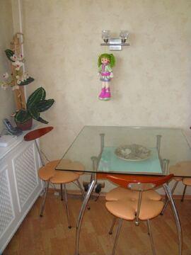 Сдается отличная квартира в Марьино - Фото 3
