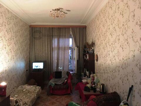 Продается 6-к Квартира ул. 2-я Советская - Фото 1