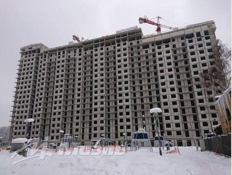 Продажа квартиры, м. Владыкино, Нововладыкинский проезд - Фото 4