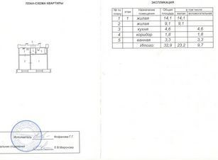 Продажа квартиры, Северодвинск, Ул. Индустриальная - Фото 1