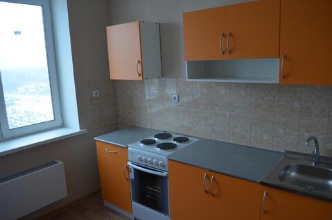 1-комн квартира в городе Голицыно возле станции в новом доме! - Фото 2